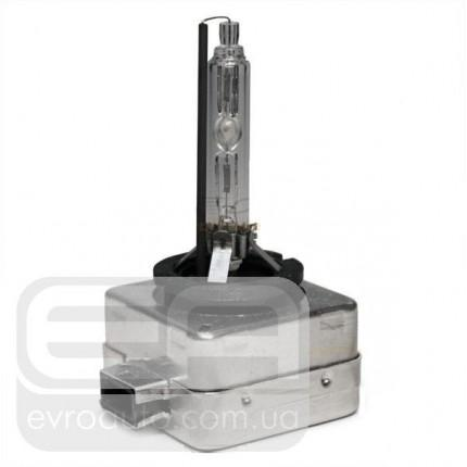 Лампа ксенон Philips Original D1S 4300K 12V 35W (PK32d-2)