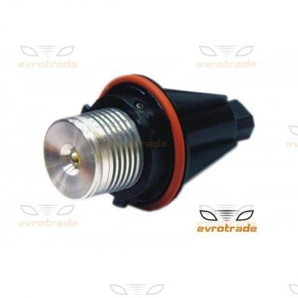 LED маркер SVS BMW 30139-6V