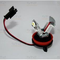 LED маркер SVS BMW 30190-6V