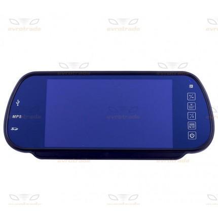 Монитор для авто SVS R7005