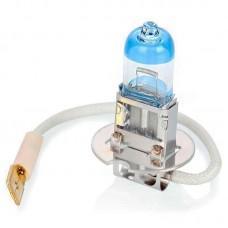 Галогенная лампа OSRAM Night Breaker H3 +110% 12V 55W
