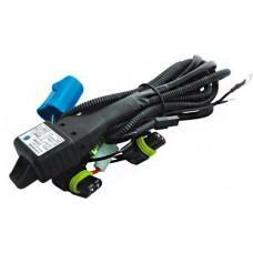 Провод питания EA Light X для H13/9004/9007 HI/LOW 35W