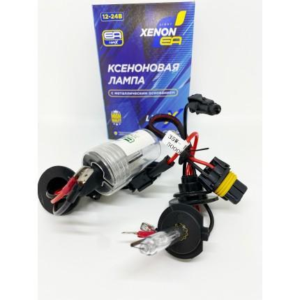 Комплект ксенона EA Light X 35W H7 4300K DC