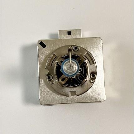 Лампа ксенон Yeaky D1S 4500K 35W +50% к яркости