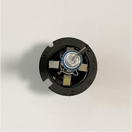 Лампа ксенон Yeaky D4S 6500K 35W +50% к яркости