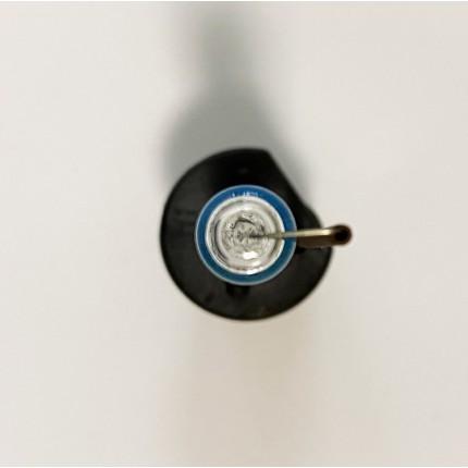 Лампа ксенон Yeaky H1 5500K 35W