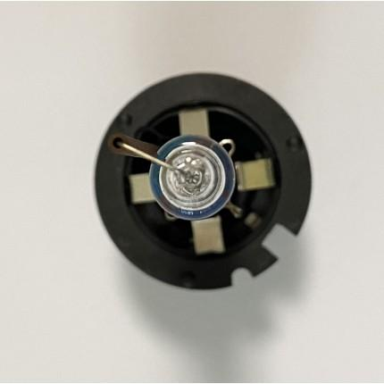Лампа ксенон Yeaky LBS HB4 (9006) +70% 35w 5500K
