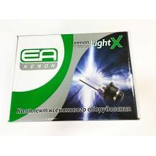 Комплект ксенона EA Light X 35W