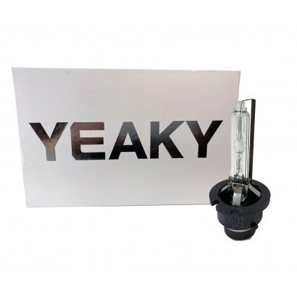 Лампа ксенон Yeaky LBS D2S +70% 5500K