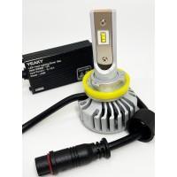 Комплект LED ламп Yeaky Air-A3 H11 2500 Lm 5500 К