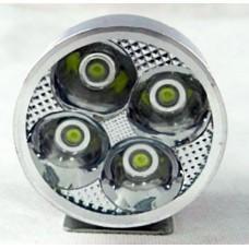 Светодиодная балка EA Light X 12W