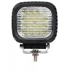Светодиодная балка EA Light X 22 48W (Ближний)