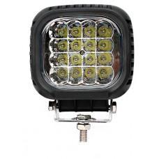 Светодиодная балка EA Light X 22 48W (Дальний)
