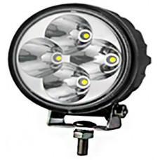 Светодиодная балка LightX 32012 12W