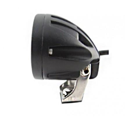 Светодиодная балка EA Light X 32420 линза (Дальний)