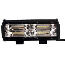 Светодиодная балка LightX 3Р 144W