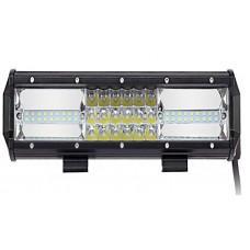 Светодиодная балка LightX 3Р 180W