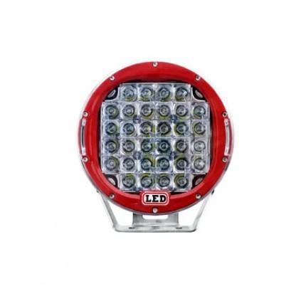 Светодиодная балка EA Light X 53-96W Дальний