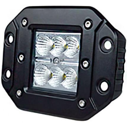 Светодиодная балка EA Light X 6623 18W