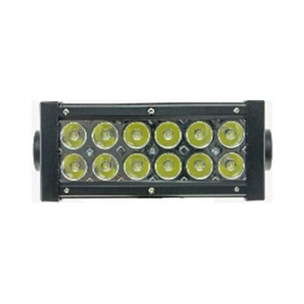 Светодиодная балка EA Light X C3 36W Дальний/Комбо