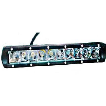 Светодиодная балка EA Light X C8-120W
