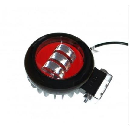Светодиодная балка EA Light X D04-30W
