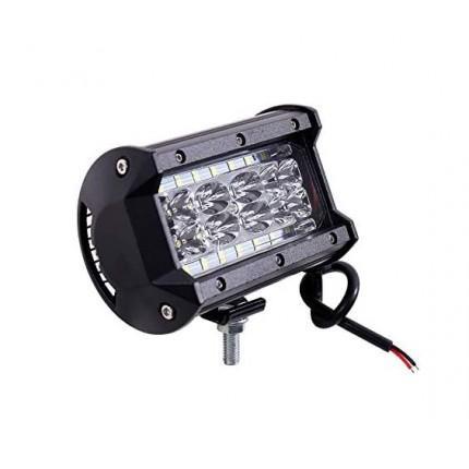Светодиодная балка EA Light X D11-84W