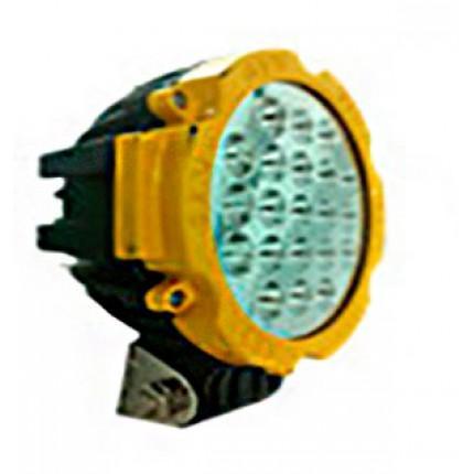 Светодиодная балкаEA Light X D20 51W Дальний