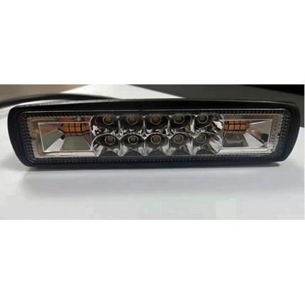 Светодиодная балка EA Light X JR-48W-F