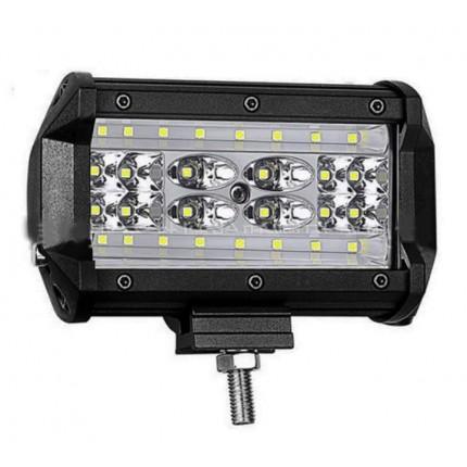 Светодиодная балка EA Light X JR-H-84W