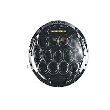Светодиодная балка EA Light X JR-M-1
