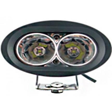 Светодиодная балка EA Light X 32420 Дальний