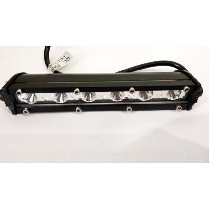 Светодиодная балка EA Light X RCJ-7729018C