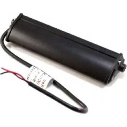 Светодиодная балка EA Light X RCJ-7729072C