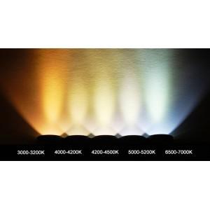 Цветовая температура ламп и все что нужно о ней знать!>