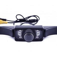 Автомобильная камера заднего вида SVS C001L