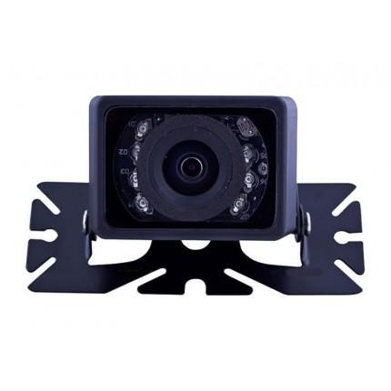Автомобильная камера заднего вида SVS C005H