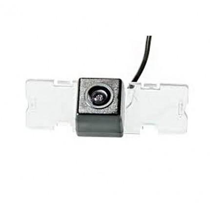 Штатная автомобильная камера заднего вида SUZUKI SWIFT