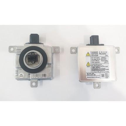 Штатный блок розжига EA Light X 17018 D1/3(M4)