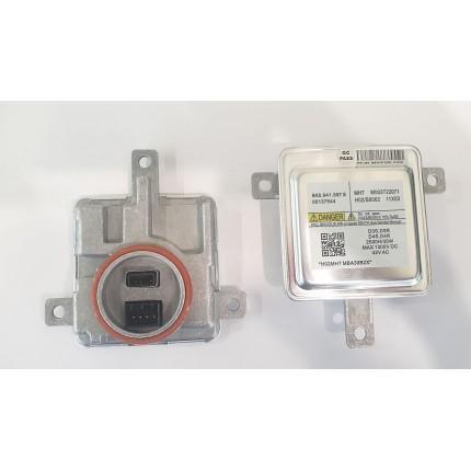 Штатный блок розжига EA Light X 17020 D1/3(M6)