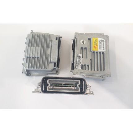 Штатный блок розжига EA Light X 17023 D1/3(V)