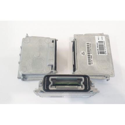 Штатный блок розжига EA Light X 17026 D1/3(V4)