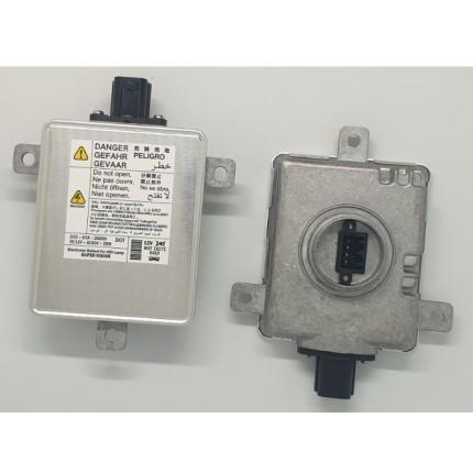 Штатный блок розжига FN-17007 под лампу D2S для Acura, Citroen, Honda, Mazda, Mitsubishi, Peugeo, Suzuki и др.