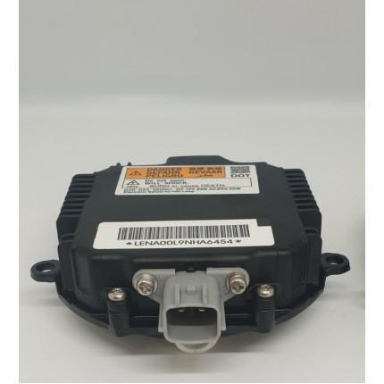 Штатный блок розжига FN-17012 под лампу D2S для Infiniti, Mazda, Nissan, Renault, Subaru и др.