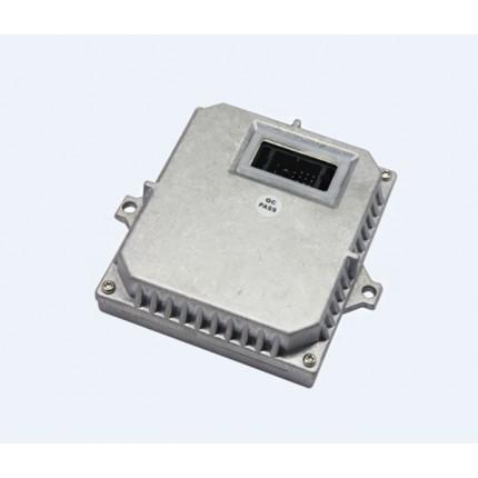 Штатный блок розжига EA Light X D1/3(A5)