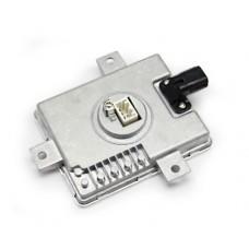 Штатный блок розжига EA Light X D1/3(M5)