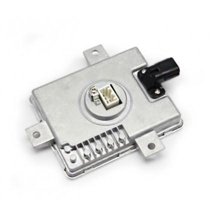 Штатный блок розжига EA Light X 17019 D1/3(M5)