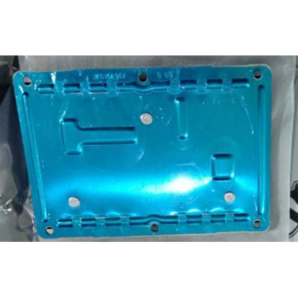 Штатный блок розжига EA Light X 17024 D1/3(V2)