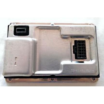 Штатный блок розжига EA Light X 17025 D1/3(V3) NO AFS