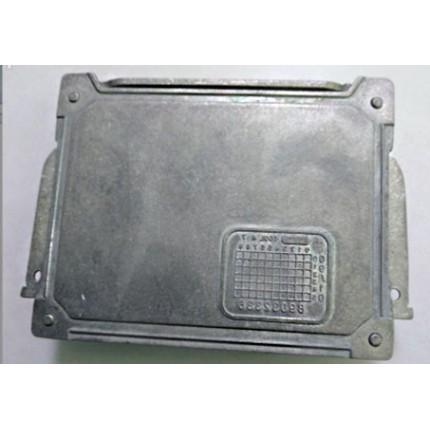 Штатный блок розжига EA Light X D1/3(V4)